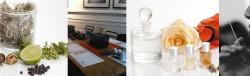 Atelier Secrets de parfums