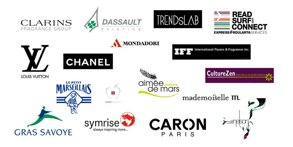 Planche-Logos-Clients