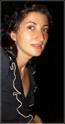Manuela Mitu